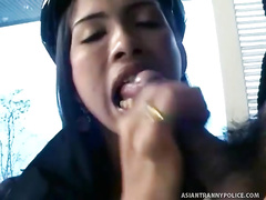 T-Babe Jenny Star in mind blowing deep anal fuck