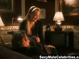 Richard Gere does a love scene