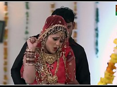 Indian Wife Song SOLID BODY Ajay Hooda   Anj