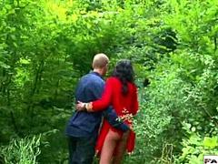 Indian Porn - Dil Kya Kare XXX - Filmy Fantasy - Longer Version