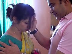 Sexy Maid (2019) | Hindi | Short Film | Hot