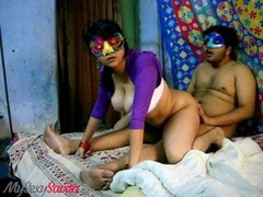 indian amateur savita bhabhi hardcore sex in reverse cowgirl