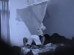 Indian GF Porn Desi Couple Hardcore Sex