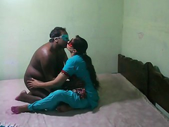 Juicy Indian Bhabhi Swathi Sex