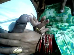 Married Indian Couple Fantasy Porn Video
