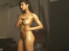 Porn Audition Of Beautiful Desi Babe Naked Giving Hot Sexy Poses