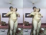 Sexy Paki Wife Boob Sucking And Fucking