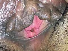 Newly married mallu girl suck cock