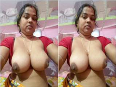 Today Exclusive-Sexy Odia Bhabhi First Time Anal Fuck