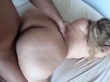 POV Fuck With Thick Ass Latina